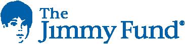 The Jimmy Fund Logo