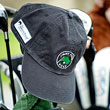 Jimmy Fund golf hat