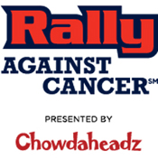 Rally Against Cancer