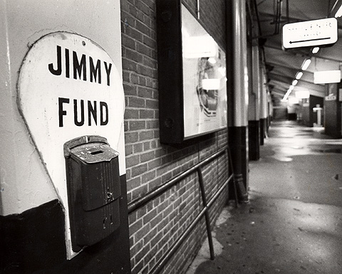 jimmy-fund-box