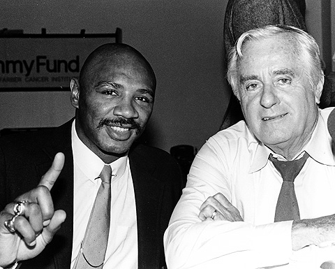 curt-gowdy-and-marvin-hagler