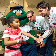 red-sox-holiday-visit