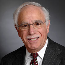 Robert J. Mayer, MD