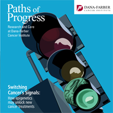 Paths of Progress cover