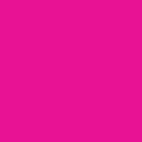 magenta small tile