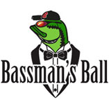 Bassmans Ball small tile