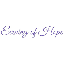 Jimmy Fund - Evening of Hope