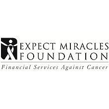 Expect Miracles Wine and Spirits logo