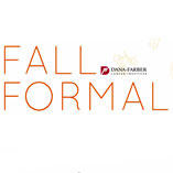 Fall Formal small tile 2