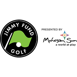 Jimmy Memorial Golf