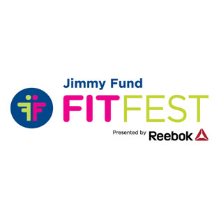 Jimmy Fund Fit Fest medium tile