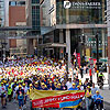 Jimmy Fund Walk Dana-Farber Cancer Institute