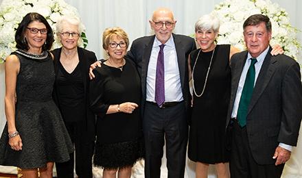 Discovery Celebration - Dana-Farber Cancer Institute | Boston, MA
