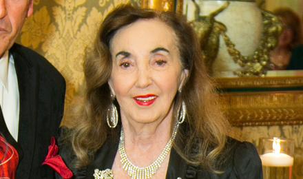 Ryna Greenbaum