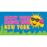 Jimmy Fund Scooper Bowl NYC