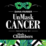 UnMask Cancer