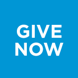Give Now to the Jimmy Fund Walk
