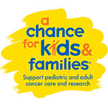 A Chance for Kids & Families
