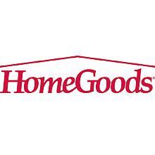 HomeGoods, Inc. logo