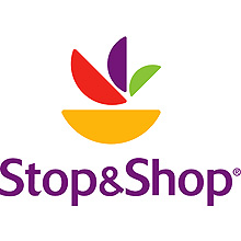 Stop and Shop logo 1
