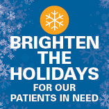 Patient Holiday Assistance Program