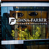 Naming Opportunities Yawkey Center for Cancer Care