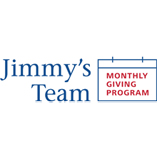 Jimmys Team 1